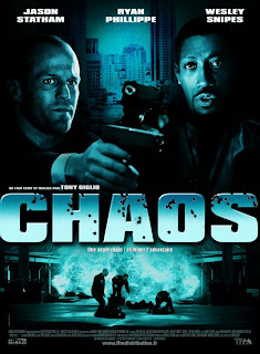 chaos movie, jason statham, wesley snipes, ryan phillippe, 2005, action, drama, crime, tapandaola111