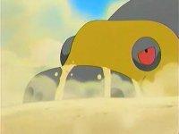 assistir - Pokémon 533 - Dublado - online