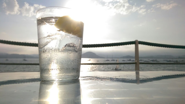744-concurso-fotografia-gin tonic-puntal-sietecuatrocuatro