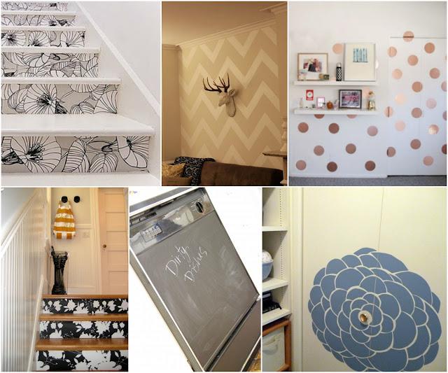 Carpet Washing Machine Images Mat For Decorating