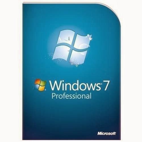 windows 7 professional x64 crack скачать