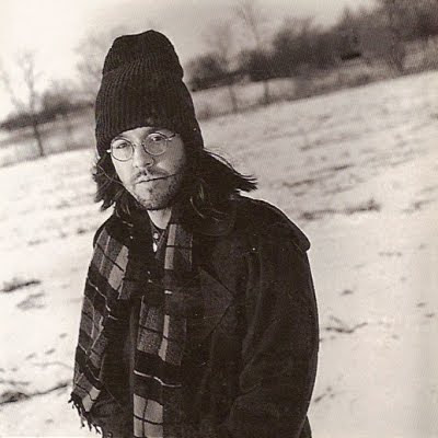franzen essay on david foster wallace The guardian - back isn't really about my friend david foster wallace calm throughout the editing process on his essay about david lynch for.