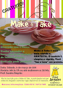 Make & Take - 05-03