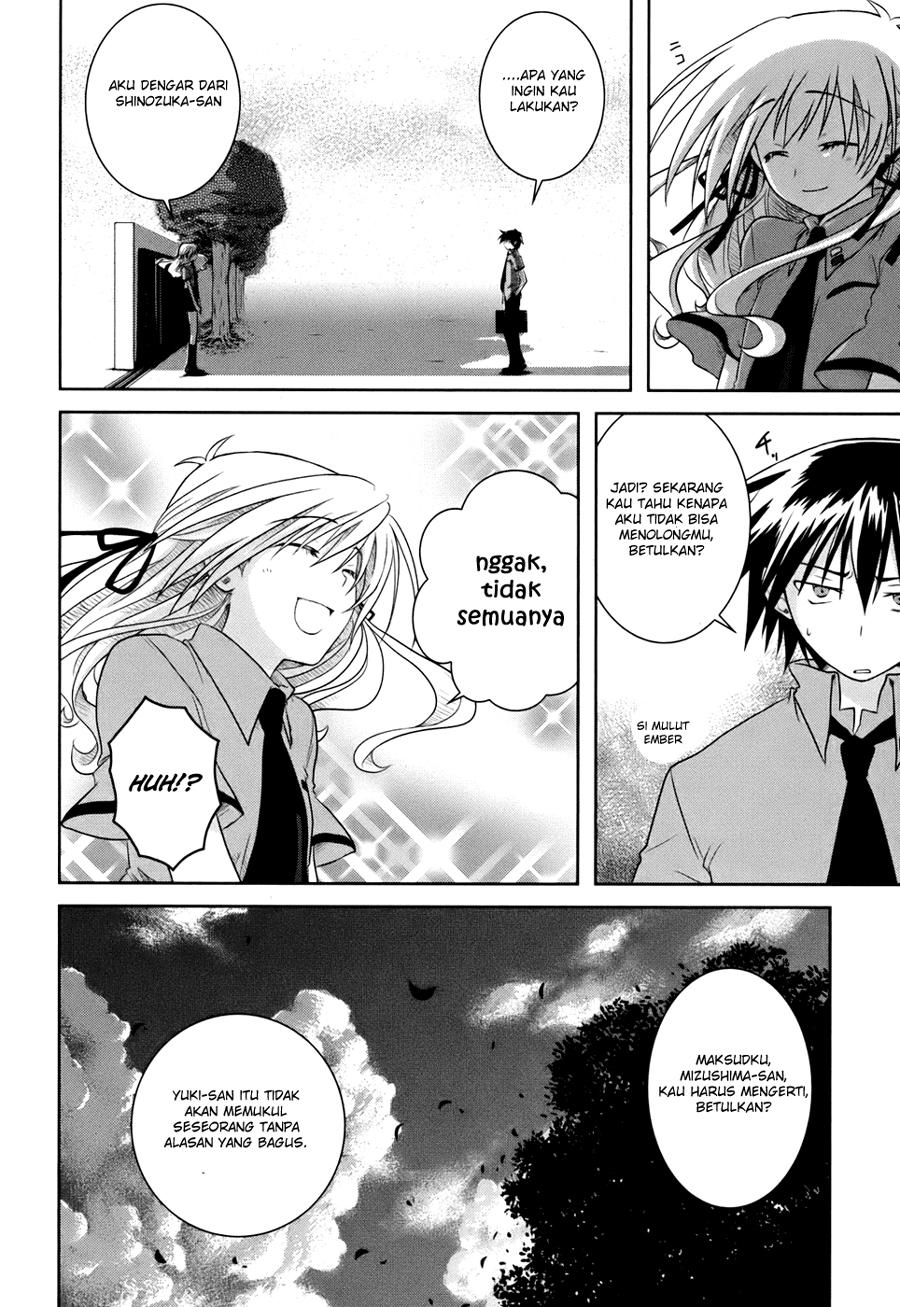 Komik iris zero 002 3 Indonesia iris zero 002 Terbaru 20|Baca Manga Komik Indonesia|