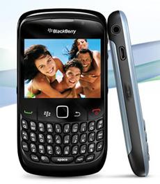 Cara Install Ulang Blackberry