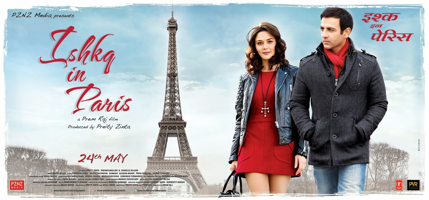 film-calatorie-ishkq-in-paris-poster