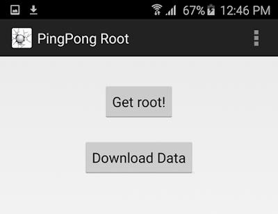 Cara Root Samsung Galaxy S6 dan S6 EDGE Tanpa Menambah Counter di KNOX