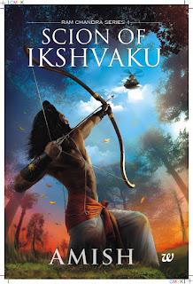 Scion of Iskhvaku:A Review