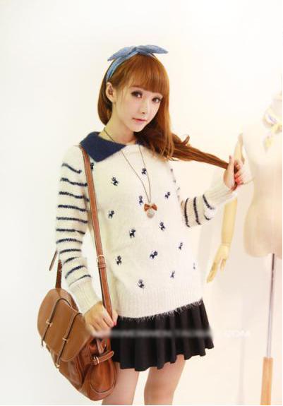 Brandedkitty Korean Japanese Fashion Tips