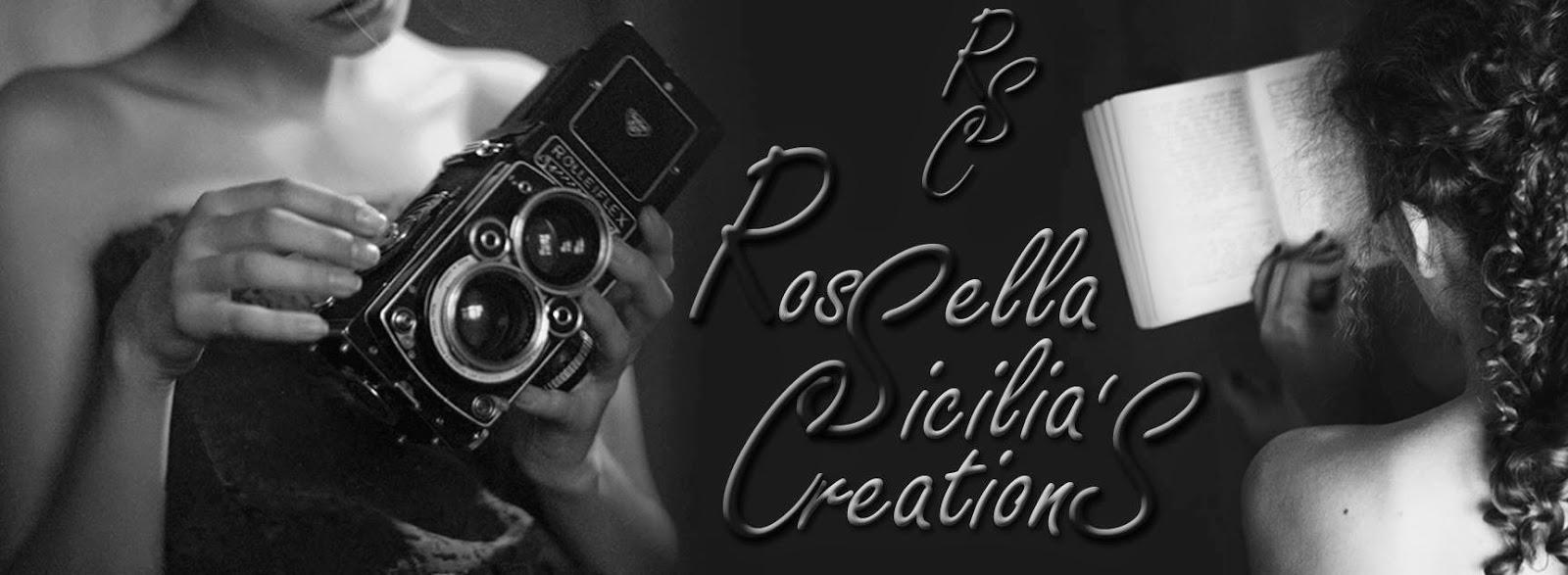 https://www.facebook.com/rossella.sicilia.75
