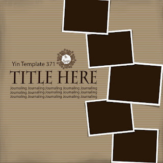 http://3.bp.blogspot.com/-P7bstuLJ2y0/Unerd-7y3_I/AAAAAAAAGbU/JxlBPMv7aKw/s320/Yin_template+371.jpg