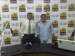 MPP: Programas de vivienda social en Piura
