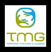 TMG TERAPIAS
