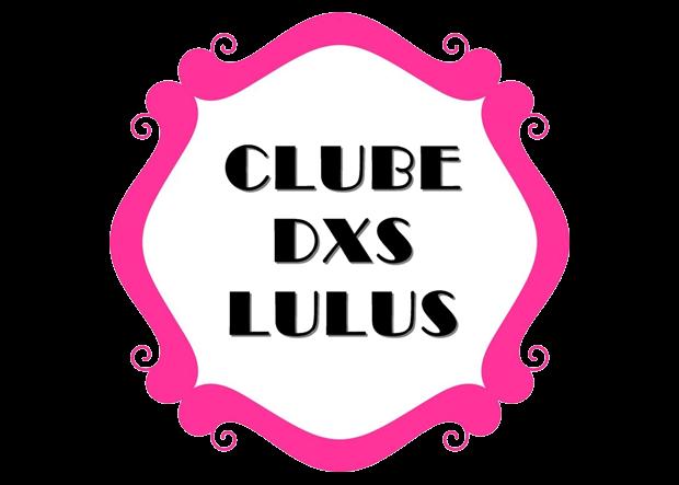Clube dxs Lulus