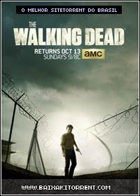 Capa Baixar Série The Walking Dead 4ª Temporada S04E04   Dublado Baixaki Download