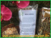 http://www.omahlulurpurwakarta.blogspot.com/2015/05/mandi-rempah-omah-lulur.html