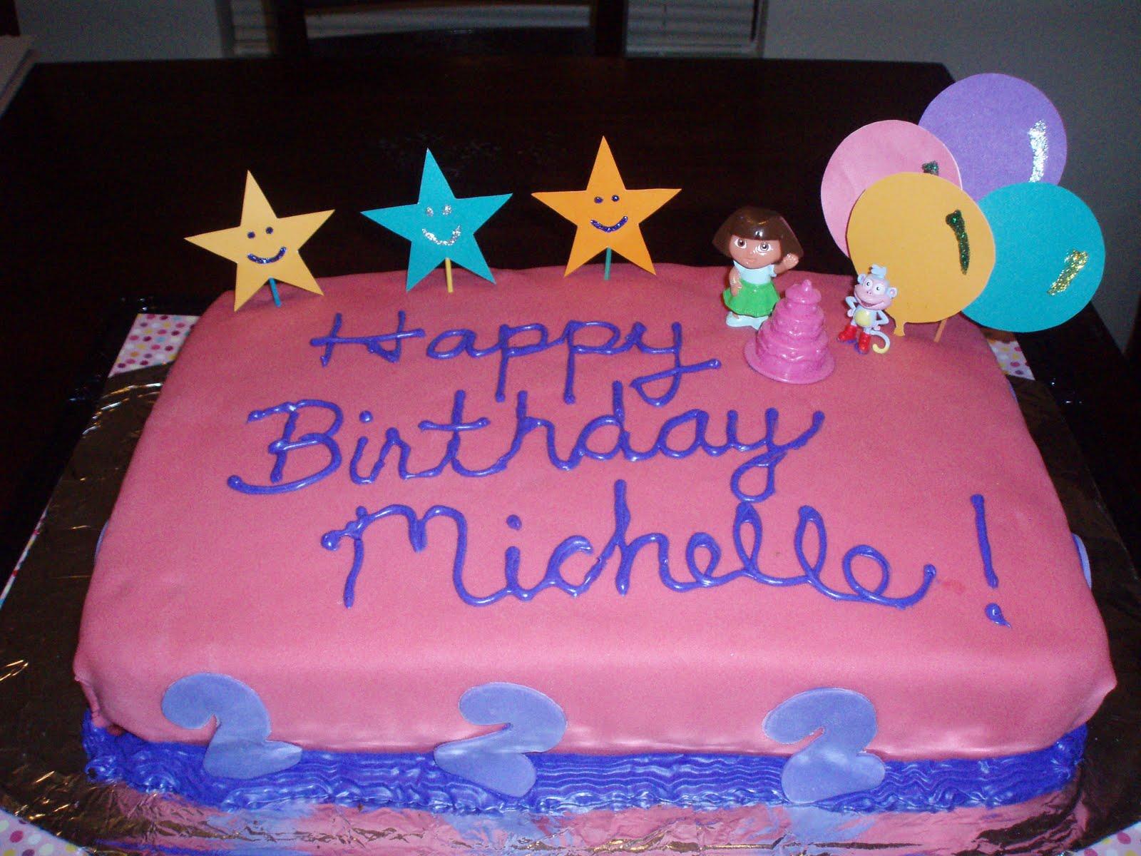 Free Cakes For Kids Killeen