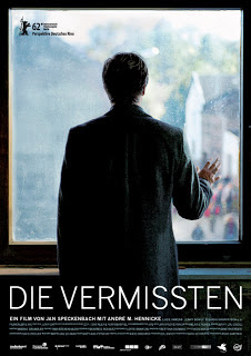 Ver Película Reported Missing Online Gratis (2012)