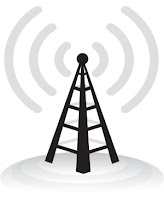 http://3.bp.blogspot.com/-P7kX7pHsP6U/Tm4sj3_dSQI/AAAAAAAAAQ0/pye42SHrA5I/s200/wireless.jpg