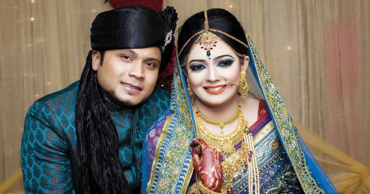 celebs real life partner mishu sabbir real life wife