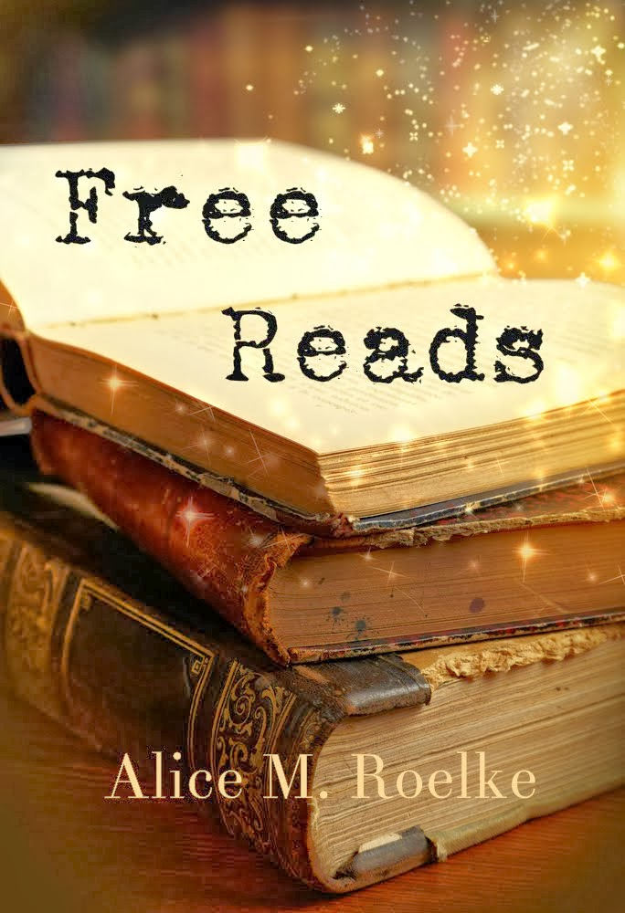 More Free Reads