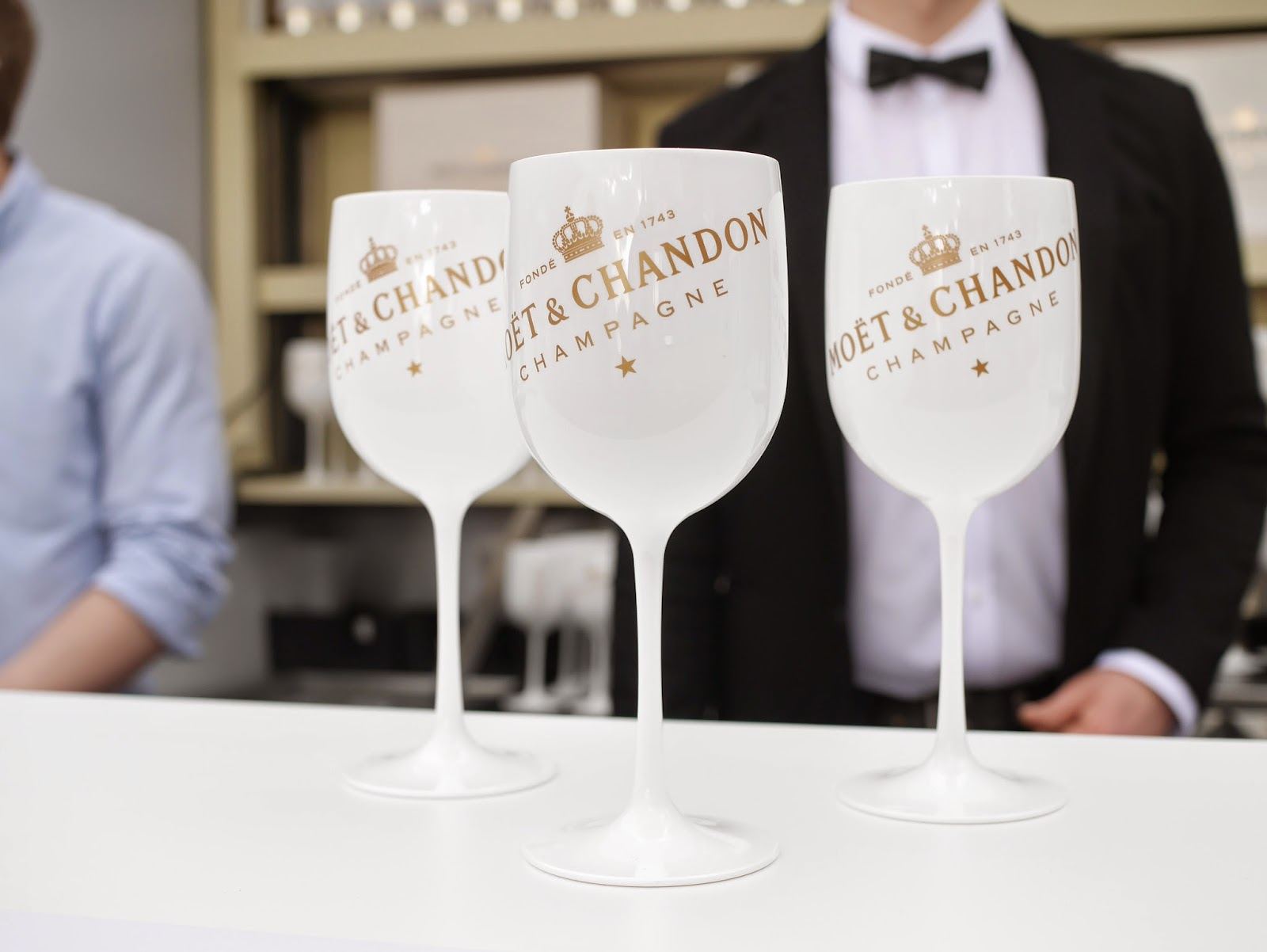 champagne ice perial