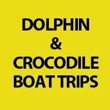 Dolphin & Crocodile trips