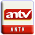 ANTV Live Streaming Indonesia
