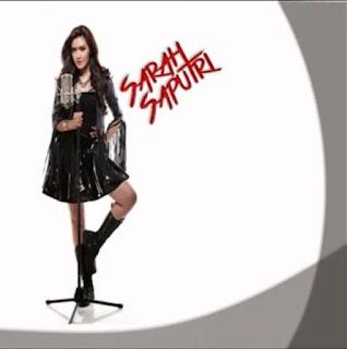 Sarah Saputri - Aku Dan Kamu Satu Stafaband Mp3 dan Lirik Terbaru