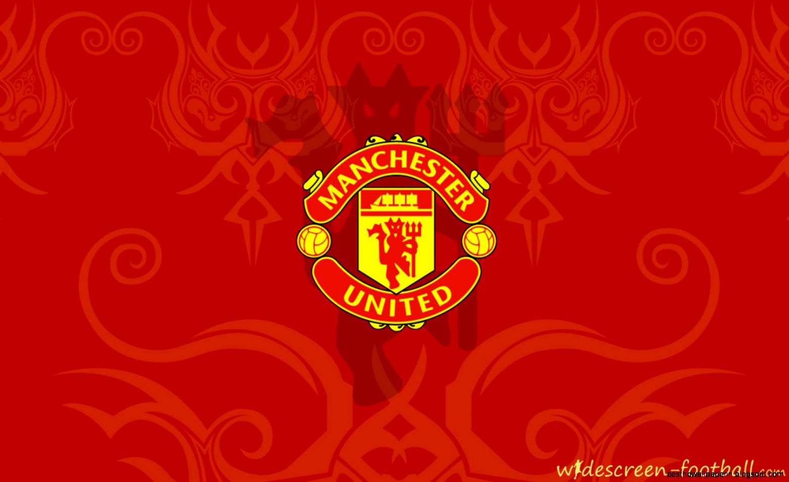 Manchester united wallpaper screensaver best hd wallpapers view original size manchester united android wallpapers 960x854 cell phone hd wallpaper voltagebd Image collections