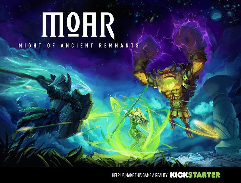 MoAR_PromoArt1c.jpg