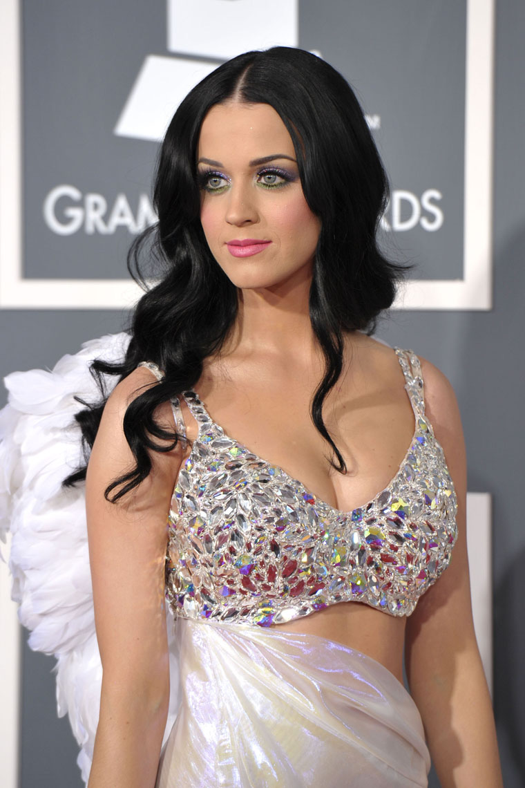 A New Life Hartz Katy Perry Bypass Record Justin