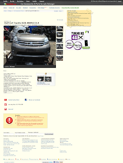 Car+Accessories+&+Parts+for+sale+Selangor+-+Mudah.my.png