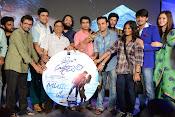 Saheba Subramanyam audio launch-thumbnail-4