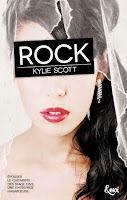 http://lachroniquedespassions.blogspot.fr/2014/12/stage-dive-tome-1-lick-kylie-scott.html