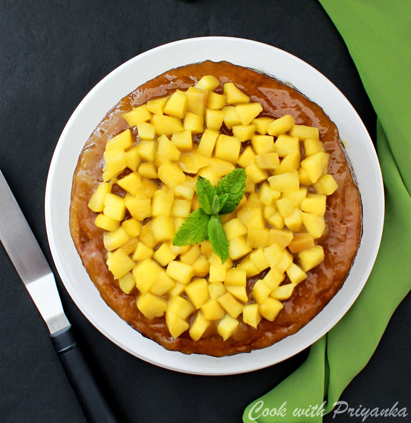 http://cookwithpriyankavarma.blogspot.co.uk/2014/06/mango-cake-eggless.html