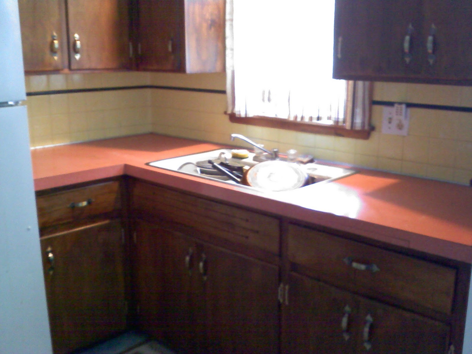 minimize rooms design kitchen your replace country to cost countertops hgtv granite how countertop for contemporary kitchens