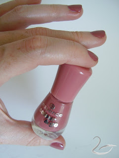 essence colour & go 111 english rose