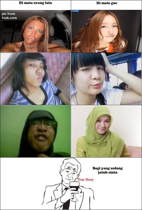 74880_193362004122375_1712903898_n cara membuat meme yang berkualitas,Cara Membuat Meme Comic Indonesia