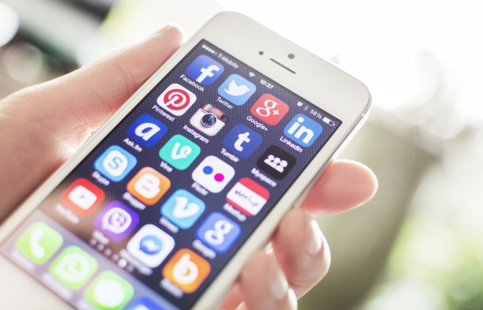 Usai Install iOS 11.4, Baterai iPhone Lawas Dilaporkan Cepat Habis