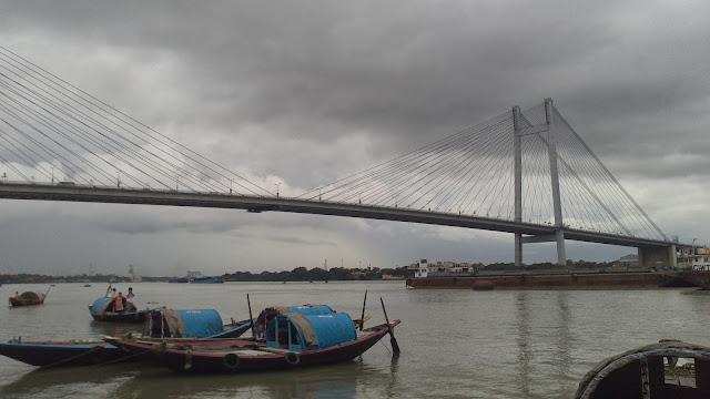 Vidyasagar Setu