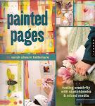 http://3.bp.blogspot.com/-P7t0A6Ijs8M/TbrbRuOkwQI/AAAAAAAAF1M/Irl9KfBwqsk/s150/Painted%2BPages.jpg