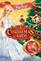 Παιδικές Ταινίες Barbie Η Μπάρμπι και το Πνεύμα των Χριστουγέννων