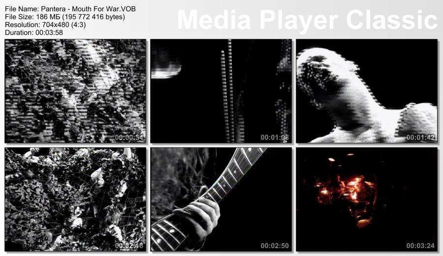 Webmasters Pantyhose Thumbnails