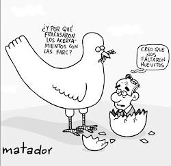 EL PLEBISCITO