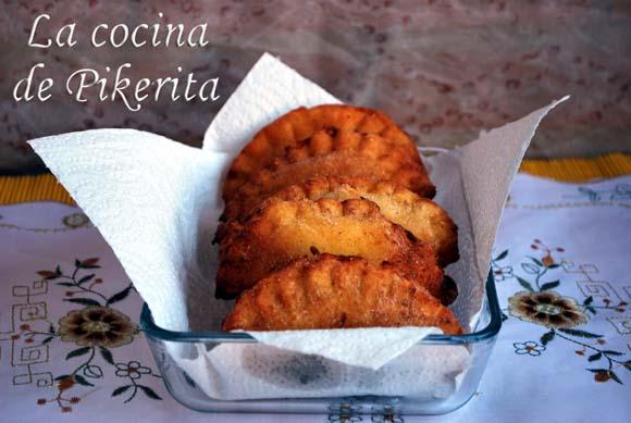 http://pikerita.blogspot.com.es/2012/07/empanadillas-sin-gluten-de-atun-y-huevo.html