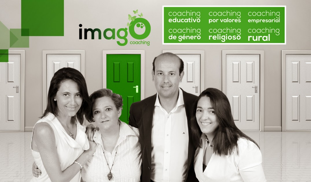IMAGO Coaching