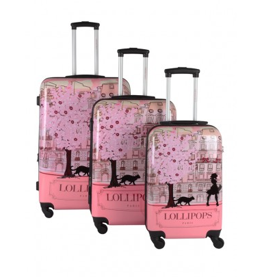 http://www.bagagesavenue.com/ensembles-de-valises-/2476-ensemble-de-3-valises-rigides-a-4-roues--lollipops.html