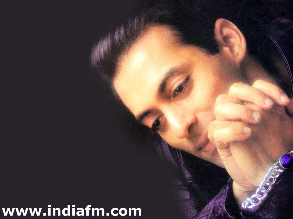 Bollywood Dabang Salman Khan PIctures Salman Khan With Different