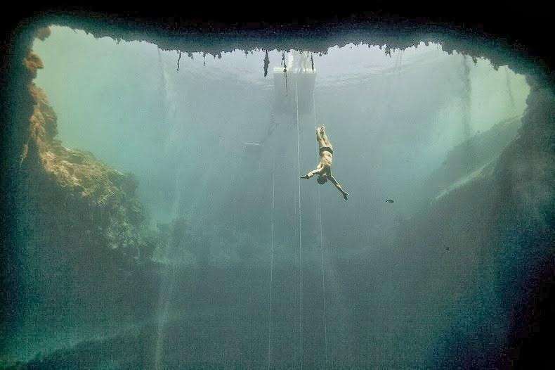 Image result for الثقب الازرق استراليا